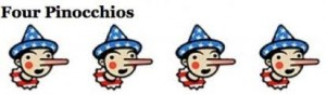 pinocchios4