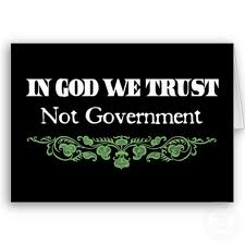 Government_Trust