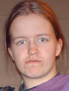 Kathlynn Shepard_missing