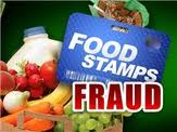 Food_Stamp Fraud