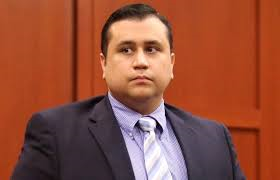 George_Zimmerman2