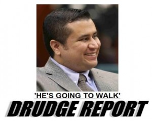 George_Zimmerman_walk
