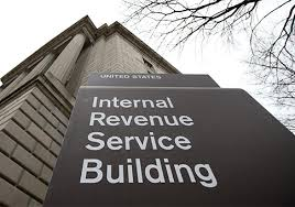 IRS_building