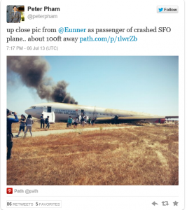 Plane_Crash_Asiana
