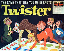 Twister_Game