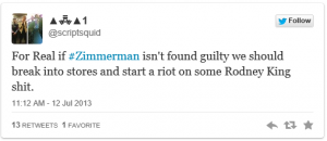 Zimmerman_threats_twitter
