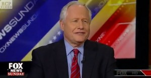 Bill_Kristol_closings