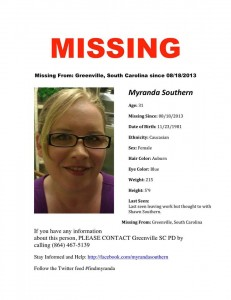 Myranda Dale Southern_missing2