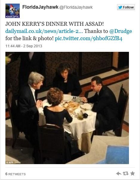 Tweet_Kerry_Assad