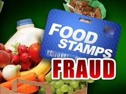 Food_Stamp Fraud2