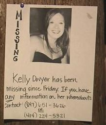 Kelly_Dwyer_missing