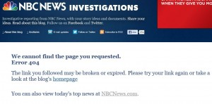 NBC_News_Story Gone