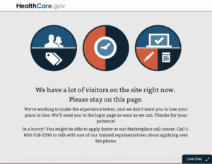 Obamacare_Healthcare_gov-exchange