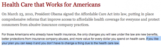 Obamacare_keepinsurance