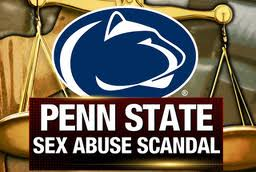 PSU_scandal