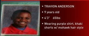 Travian_Anderson_missing