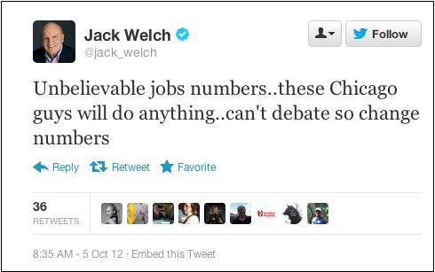 Jack_Welch_tweet