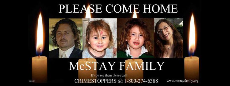 McStay family_missing2