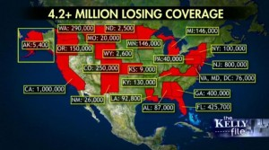 Obamacare_losing insurance
