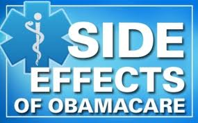 Obamacare_sideaffects