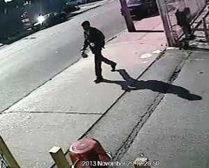 knockout-suspect_NYC112913