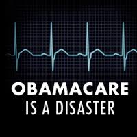 Obamacare_disaster