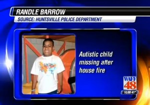 Randle Barrow_missing2
