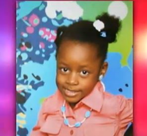 Shaniya Wendy Jacques-Louis_missing