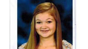 Ashley Shelton_missing