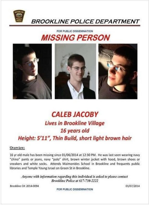 Caleb Jacoby2_missing