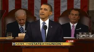 Obama_SOTU_Biden asleep