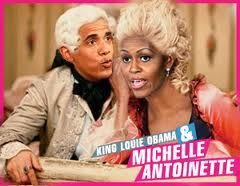 Obama_barack_Michelle_kingqueen