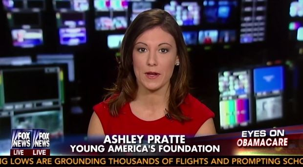 Youth_Misery_Index_Obama_Ashly Pratt