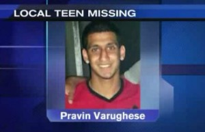 Pravin M. Varughese_missing