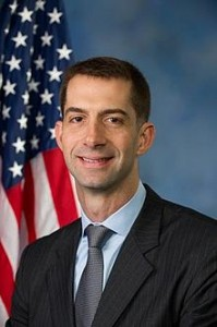 Tom_Cotton_AR