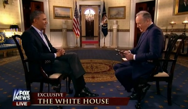 obama_oreilly_SB Interview 3