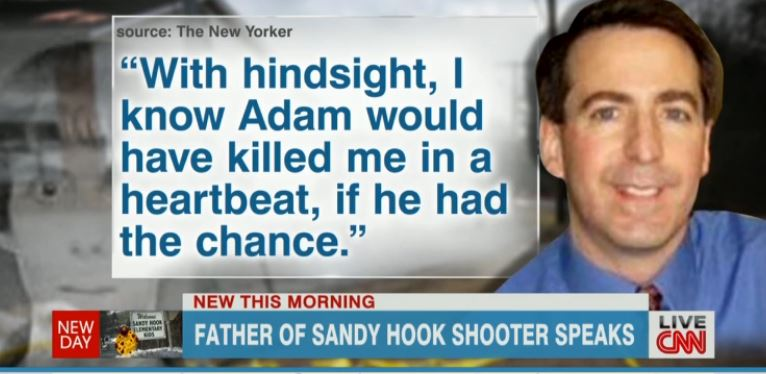 Adam_Lanza_Father Interview CNN video image