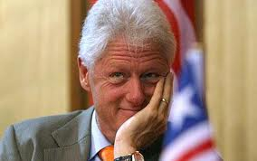 Bill Clinton2