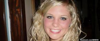 Holly-Bobo