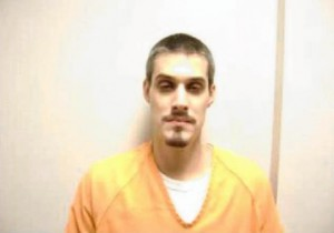 Holly Bobo_Zachary Adams_crime