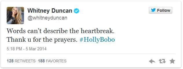 Holly-Bobo_tweet_W_Duncan