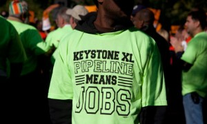Keystone-XL-Pipeline_Jobs