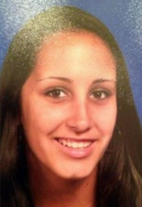 Leila Anne Khalil_photo credit_Montgomery County Police