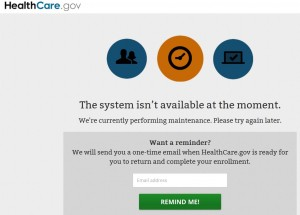Obamacare_Healthcare_gov_website033114