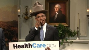 SNL_Obamacare_Screen-Shot