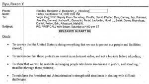 Benghazi_Smoking email