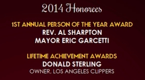 NAACP_sterling_awards