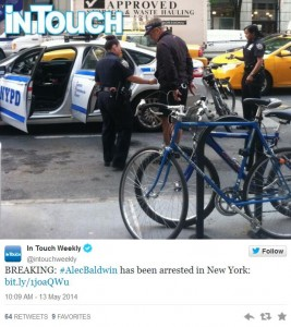 Alec Baldwin_arrested