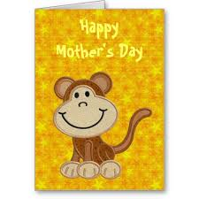 Happy_Mothers_Day_monkey2
