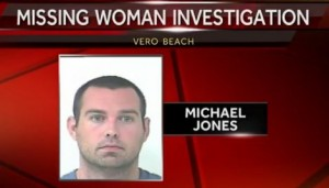 Diana_Duve_Michael Jones Suspect